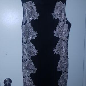 Fifth & Park Dress